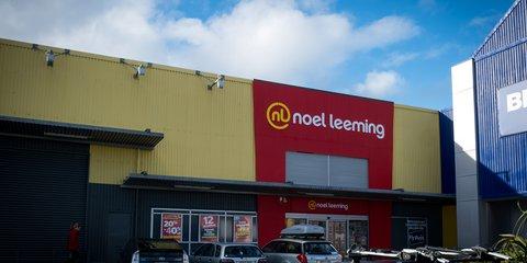 Noel Leeming 2