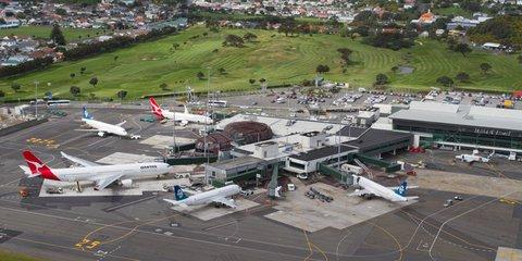 2030-aerial