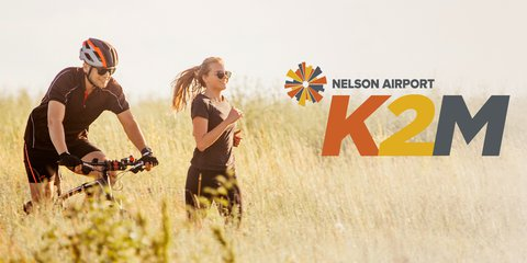 24759 - K2M Campaign - Web Banner.jpg