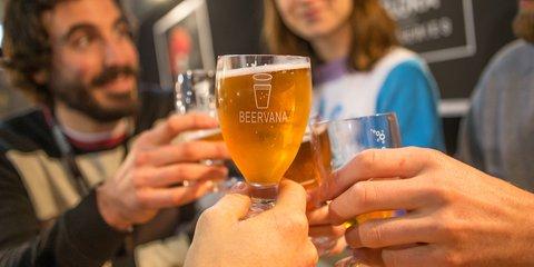Beervana 2017 2