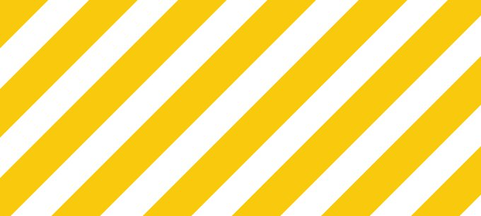 COVID-Stripes-for-website.jpg