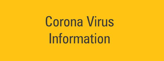 Corona-Virus.jpg