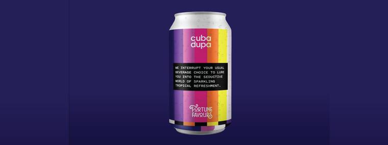 CubaDupa-FF-Pic-2.png