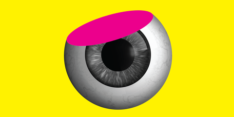 Fringe-Competition-header-2019-yellow-eye.png