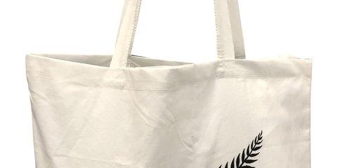 Relay bag