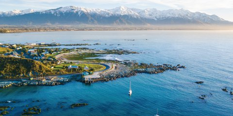 Kaikoura-with-mountains-800.jpg