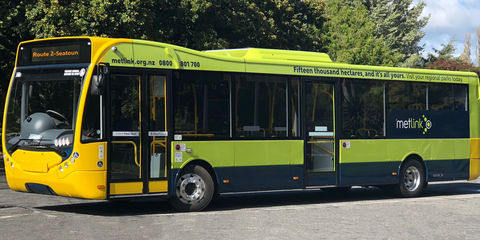 Route 2-Seatoun Bus SUPPLIED NOV 2020.png