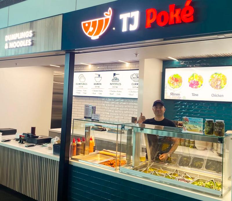 TJ Katsu new stores.png