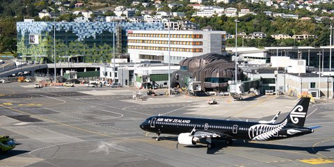 Trans-Tasman-bubble-first-flight_Wellington_Airport_Mark_Tantrum_ 2021_00671 (1).jpg