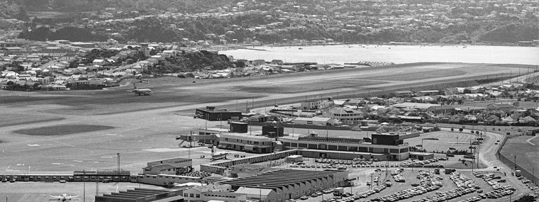Wellington Airport 1970-79-2_CC.jpg