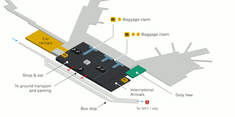 map-airport-ground-sd.png