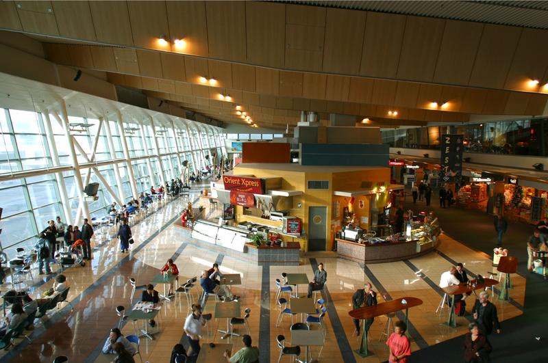 MTBO old terminal