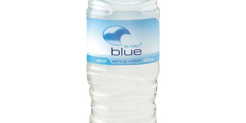 water for relay