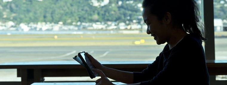 wifi-kris